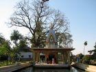Sitabari Ram Temple