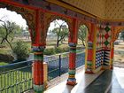 Laxmi Narayan temple of Sitabari