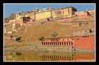 Aamer Fort