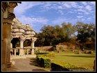 Badoli Temple