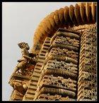 Baroli Temples -3
