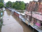 Nayapura-in-flood