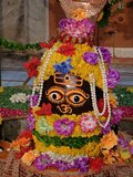 Lord Shiva in Sawan Month