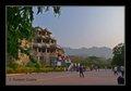 Ranakpur Jain Templ...